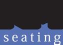 KFI Seating Logo