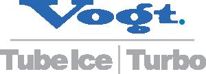 Vogt Ice Logo